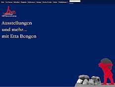 Etta Bengen - Planungsbüro für individuelle Konzepte