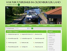 screen-kulturtourismus